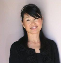 Dazhen Nie, Massage Therapist
