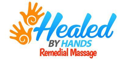 HealedByHands.com.au