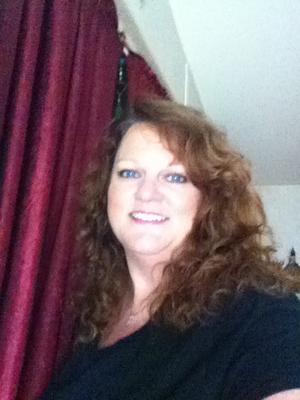 Janice Crisp, LMT,NMT
